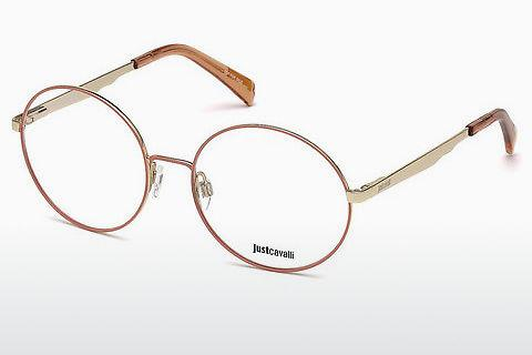 Eyewear Just Cavalli JC0849 074