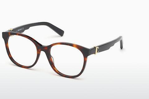 Eyewear Just Cavalli JC0887 052