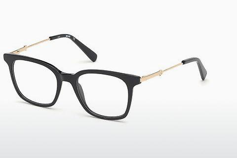 Eyewear Just Cavalli JC0889 001