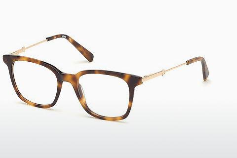 Eyewear Just Cavalli JC0889 052