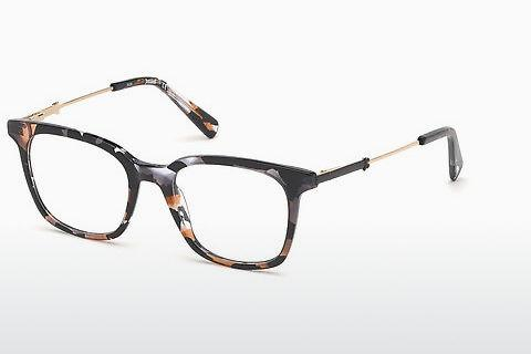 Eyewear Just Cavalli JC0889 055