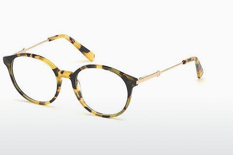 Eyewear Just Cavalli JC0890 052