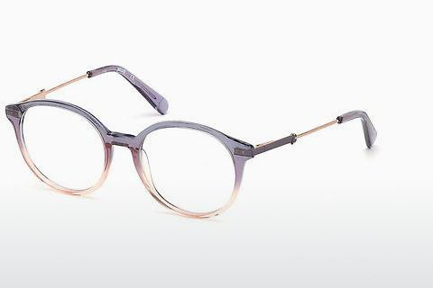 Eyewear Just Cavalli JC0890 080