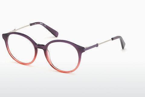 Eyewear Just Cavalli JC0890 083