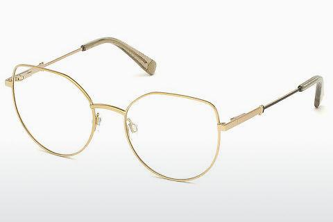 Eyewear Just Cavalli JC0894 034