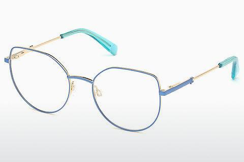 Eyewear Just Cavalli JC0894 092