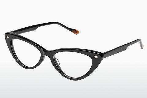 Eyewear Le Specs HEART ON LSO1926509