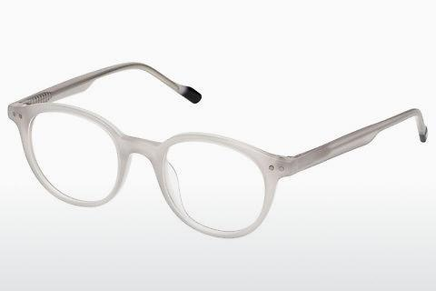 Eyewear Le Specs PERCEPTION LSO1926523