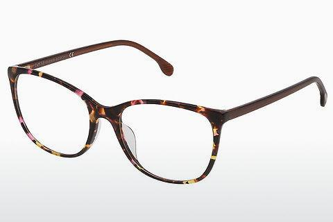 Eyewear Lozza VL4167 01GQ