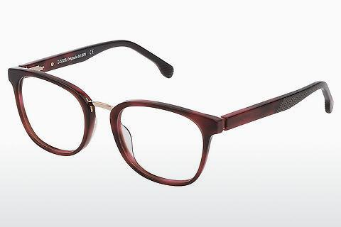 Eyewear Lozza VL4176 07TC