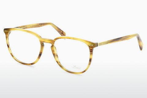 Eyewear Lunor A11 452 03