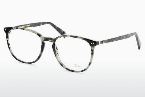 Eyewear Lunor A11 452 18
