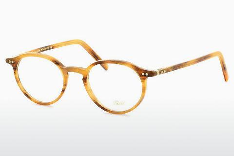 Eyewear Lunor A5 215 03-matt