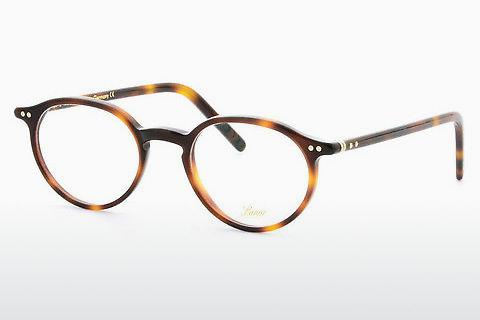 Eyewear Lunor A5 215 15