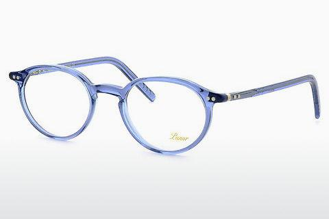 Eyewear Lunor A5 215 42