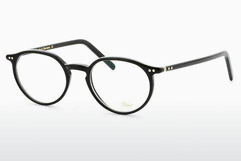 Eyewear Lunor A5 226 01