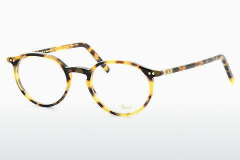 Eyewear Lunor A5 226 16