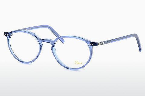 Eyewear Lunor A5 226 42