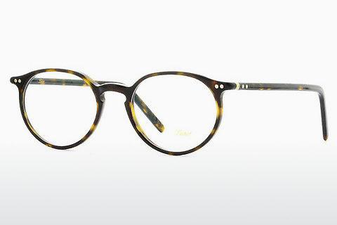 Eyewear Lunor A5 231 02