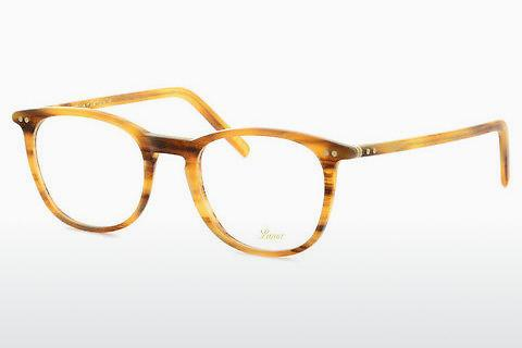 Eyewear Lunor A5 234 03-matt
