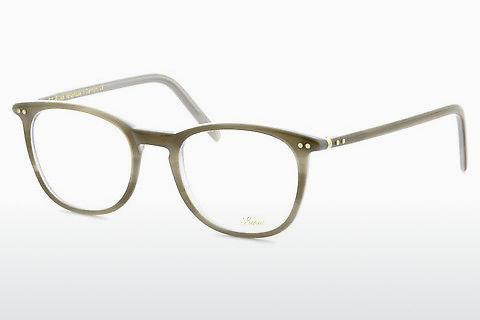 Eyewear Lunor A5 234 36