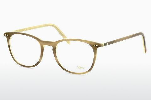 Eyewear Lunor A5 234 37