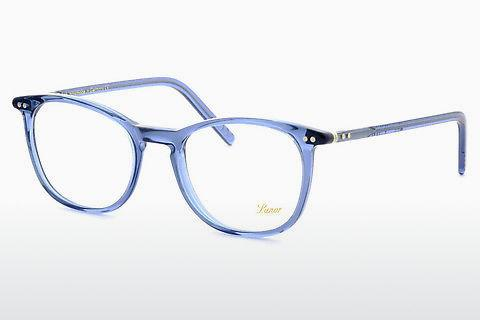 Eyewear Lunor A5 234 42