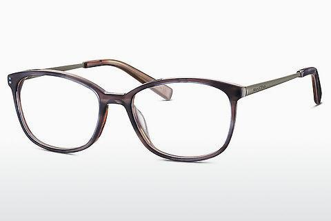 Eyewear Marc O Polo MP 501014 30
