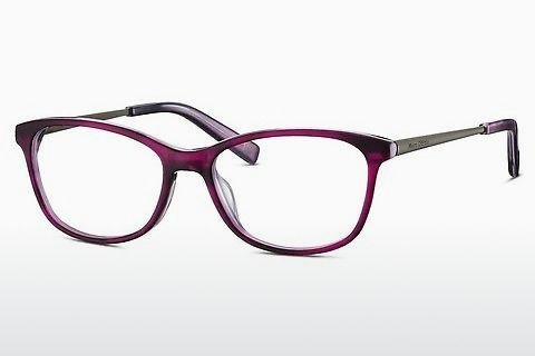 Eyewear Marc O Polo MP 501015 50