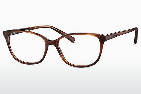 Eyewear Marc O Polo MP 501016 60