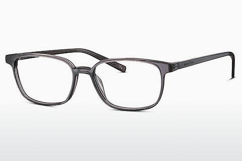 Eyewear Marc O Polo MP 501019 30