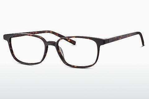 Eyewear Marc O Polo MP 501019 66