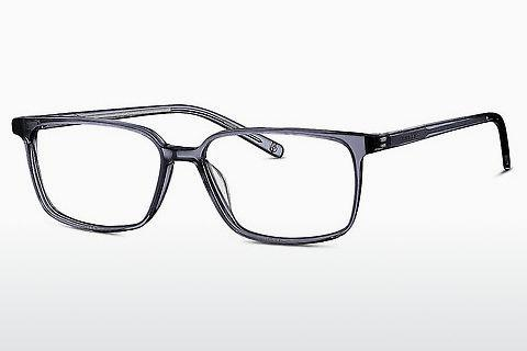 Eyewear Marc O Polo MP 501020 30