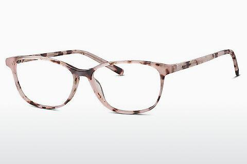 Eyewear Marc O Polo MP 501021 80