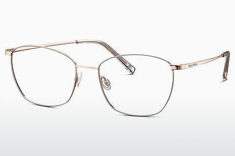 Eyewear Marc O Polo MP 502123 20