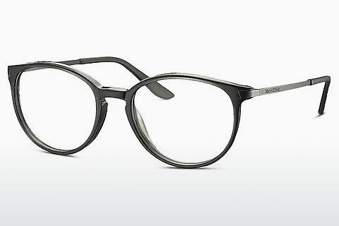 Eyewear Marc O Polo MP 503066 30