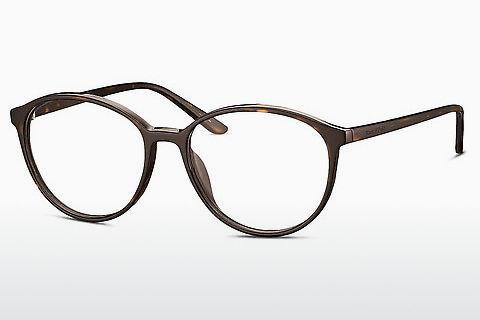 Eyewear Marc O Polo MP 503081 61