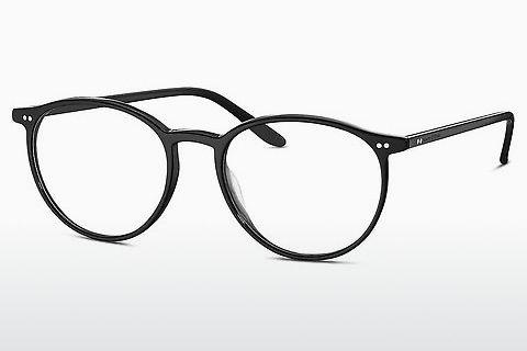 Eyewear Marc O Polo MP 503084 10