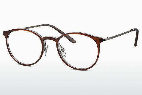 Eyewear Marc O Polo MP 503089 60