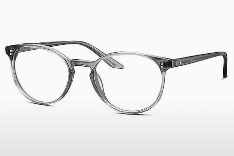 Eyewear Marc O Polo MP 503090 30