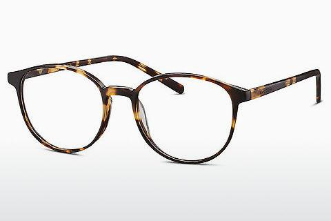 Eyewear Marc O Polo MP 503118 60