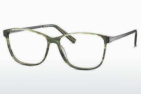 Eyewear Marc O Polo MP 503125 40