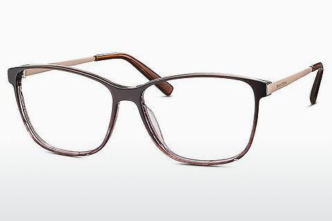 Eyewear Marc O Polo MP 503125 50