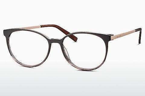 Eyewear Marc O Polo MP 503127 50