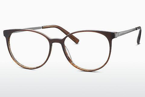 Eyewear Marc O Polo MP 503127 60