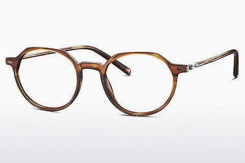 Eyewear Marc O Polo MP 503130 60