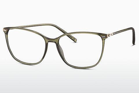 Eyewear Marc O Polo MP 503134 40