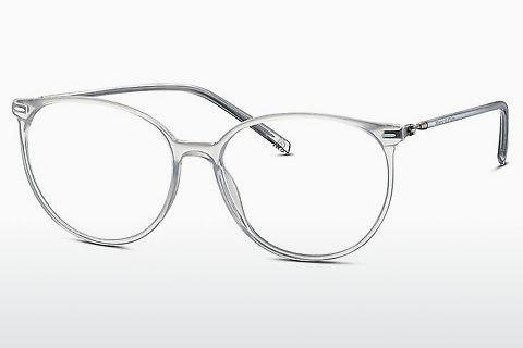 Eyewear Marc O Polo MP 503135 30