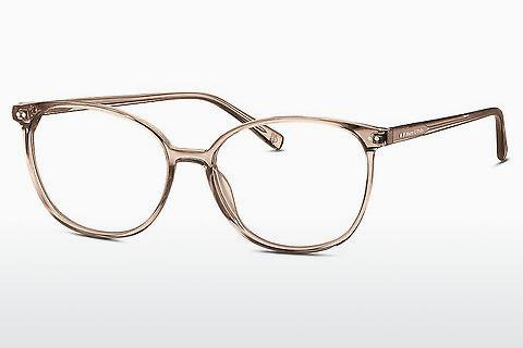 Eyewear Marc O Polo MP 503136 60