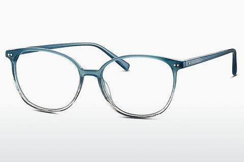 Eyewear Marc O Polo MP 503136 70
